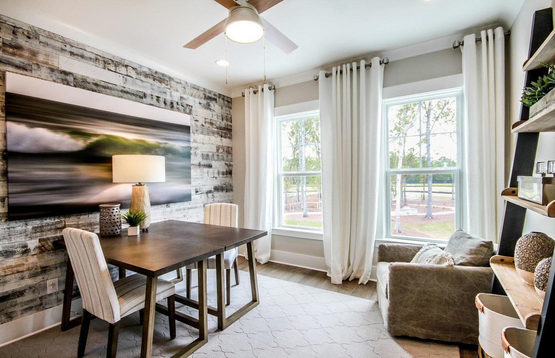 Dunes West Homes For Sale - 3097 Sturbridge, Mount Pleasant, SC - 7
