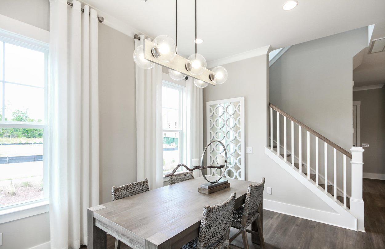 Dunes West Homes For Sale - 3097 Sturbridge, Mount Pleasant, SC - 13