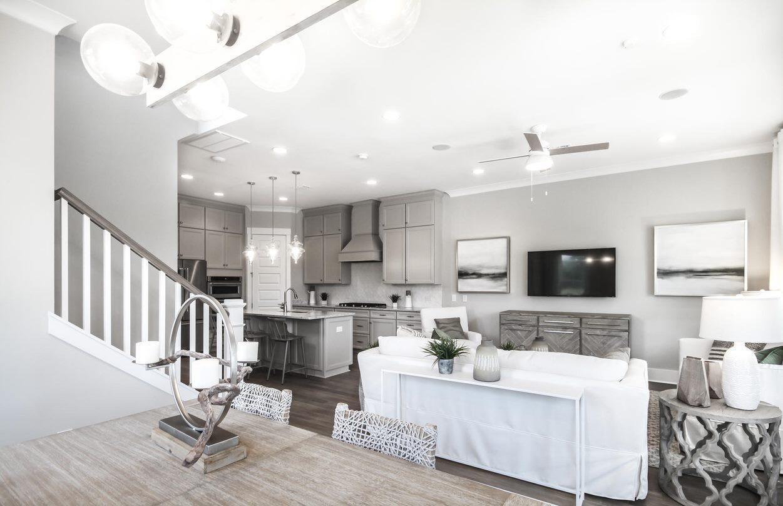 Dunes West Homes For Sale - 3097 Sturbridge, Mount Pleasant, SC - 12