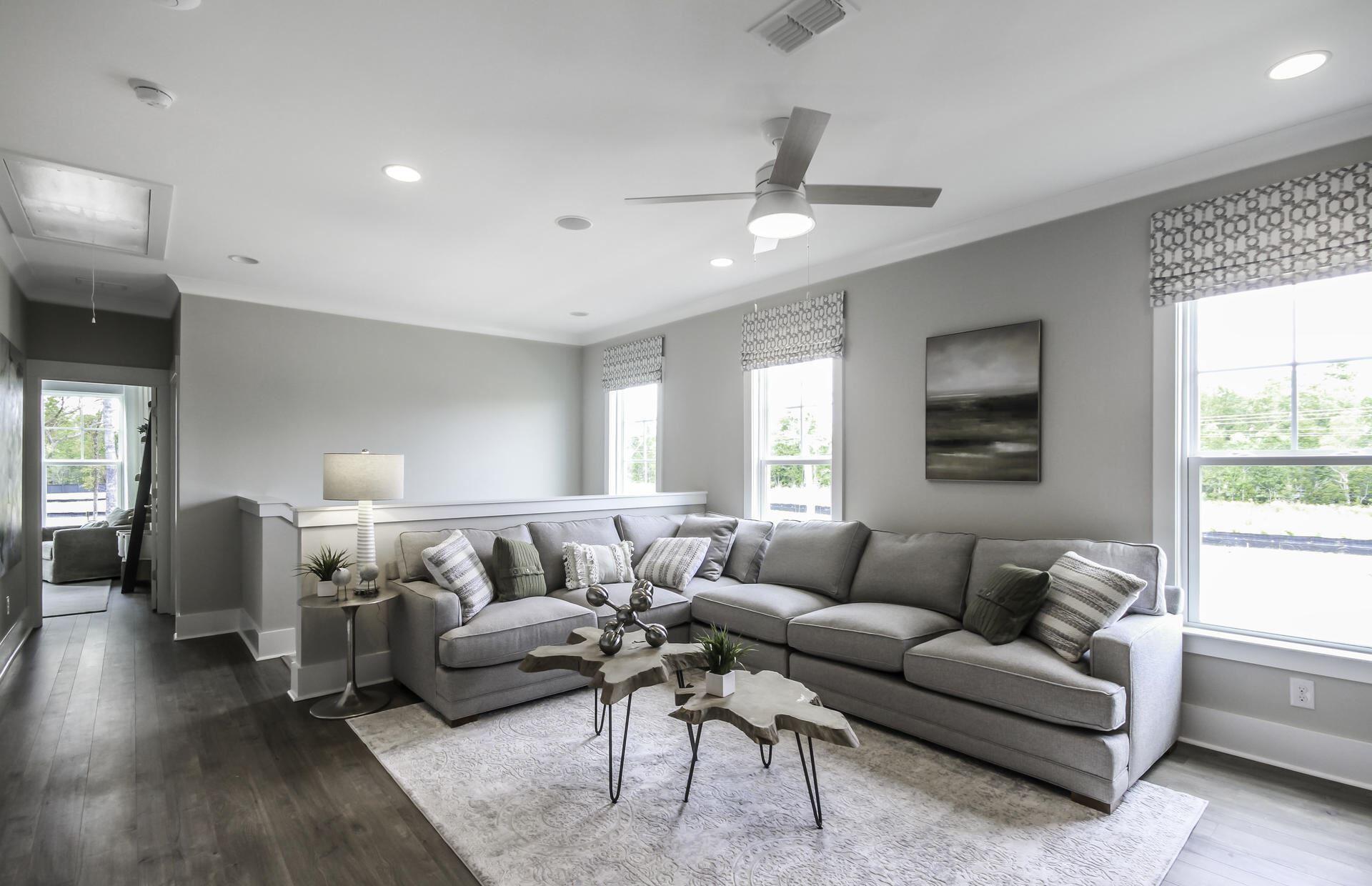 Dunes West Homes For Sale - 3097 Sturbridge, Mount Pleasant, SC - 10