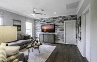 Dunes West Homes For Sale - 3097 Sturbridge, Mount Pleasant, SC - 9