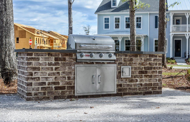 Dunes West Homes For Sale - 3097 Sturbridge, Mount Pleasant, SC - 3