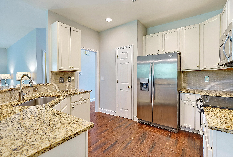 Park West Homes For Sale - 2391 Parsonage Woods, Mount Pleasant, SC - 3