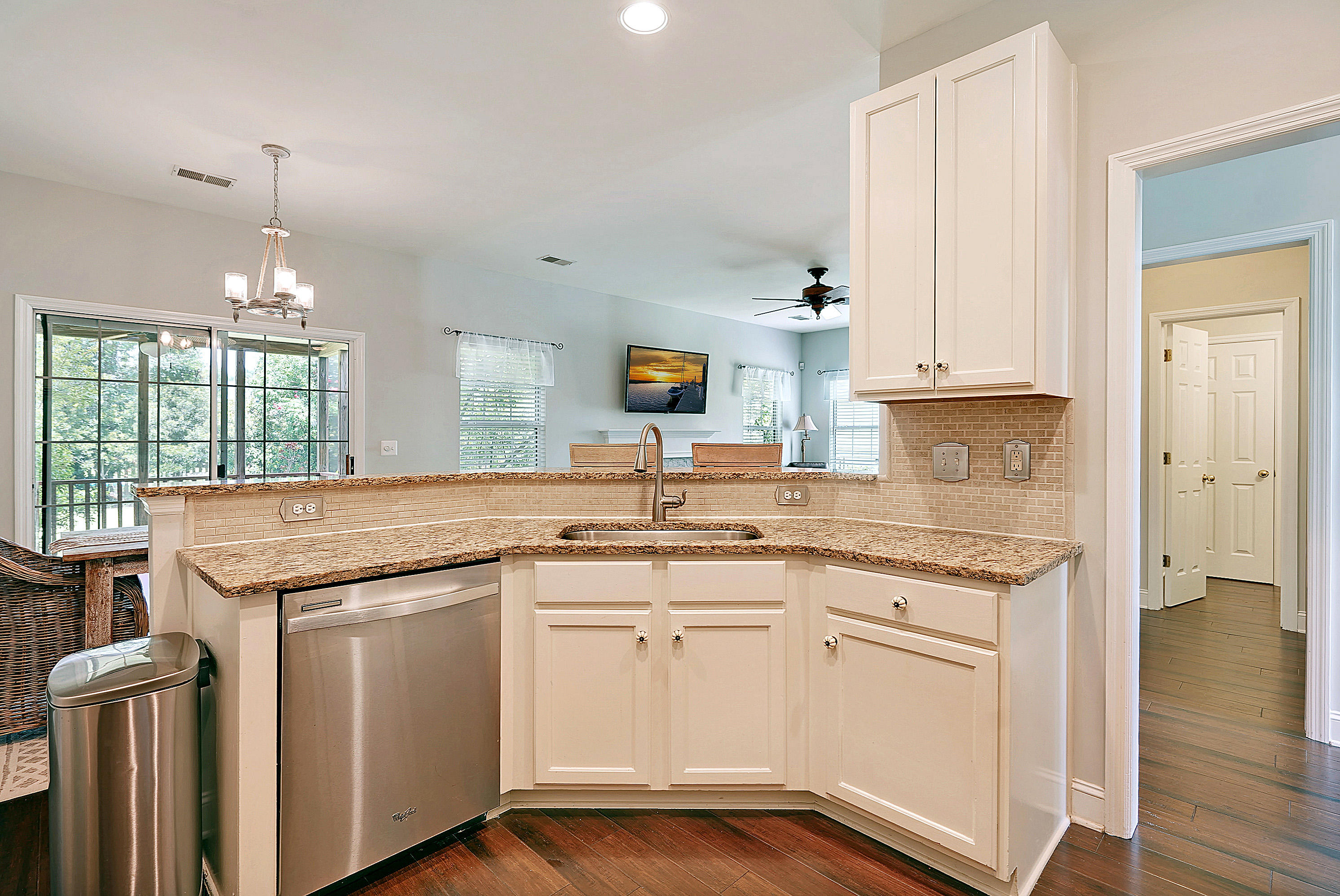 Park West Homes For Sale - 2391 Parsonage Woods, Mount Pleasant, SC - 27