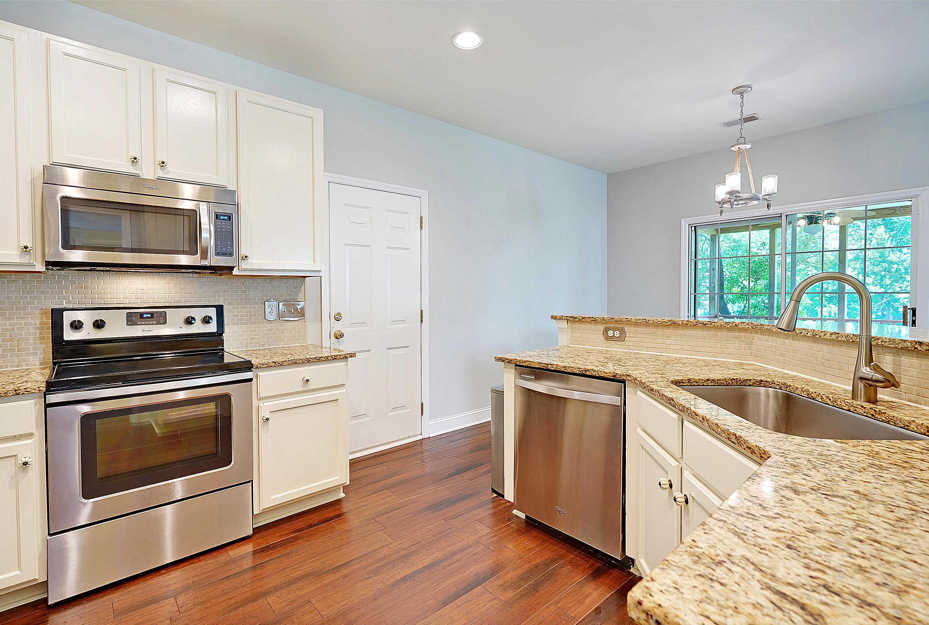 Park West Homes For Sale - 2391 Parsonage Woods, Mount Pleasant, SC - 26