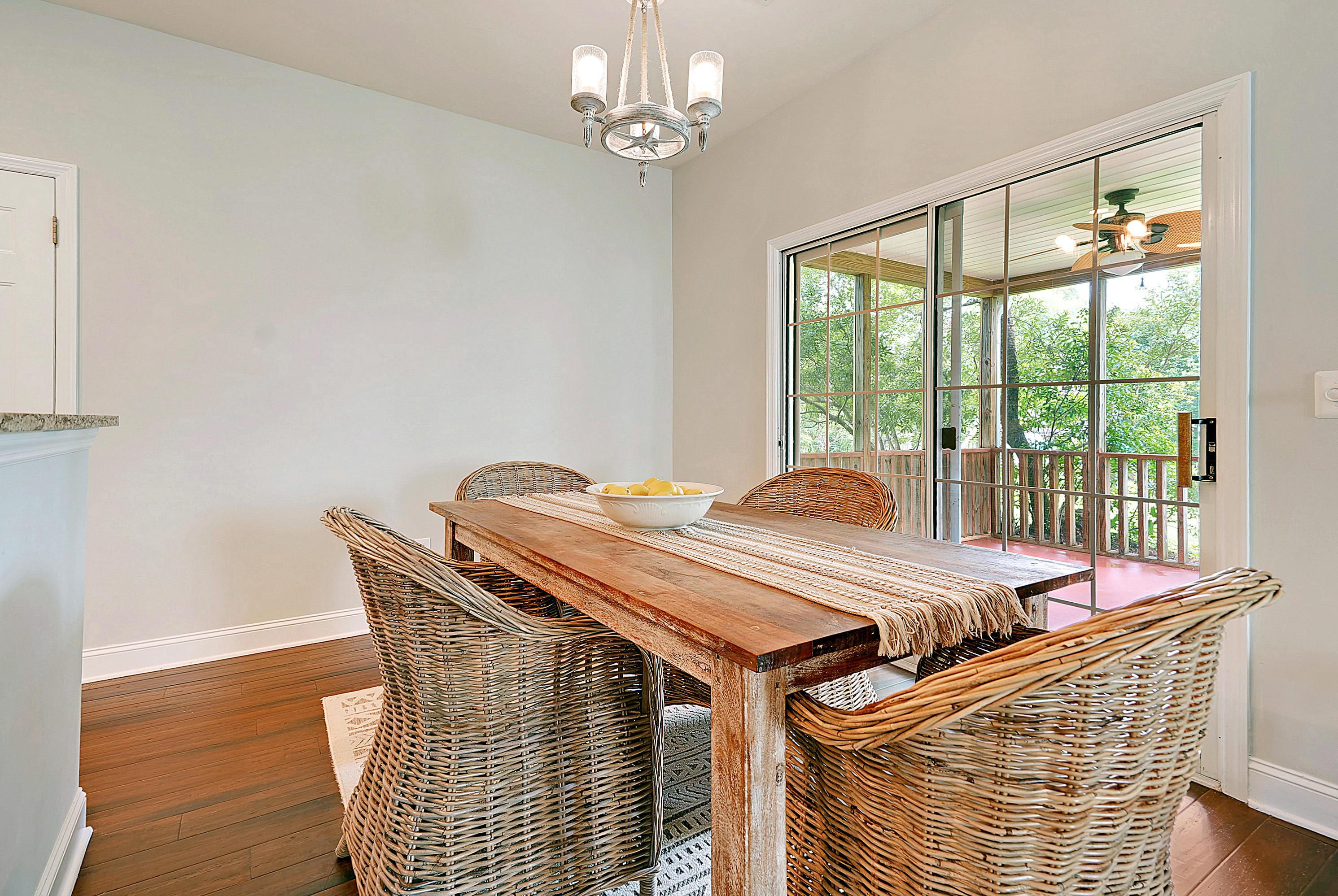 Park West Homes For Sale - 2391 Parsonage Woods, Mount Pleasant, SC - 5
