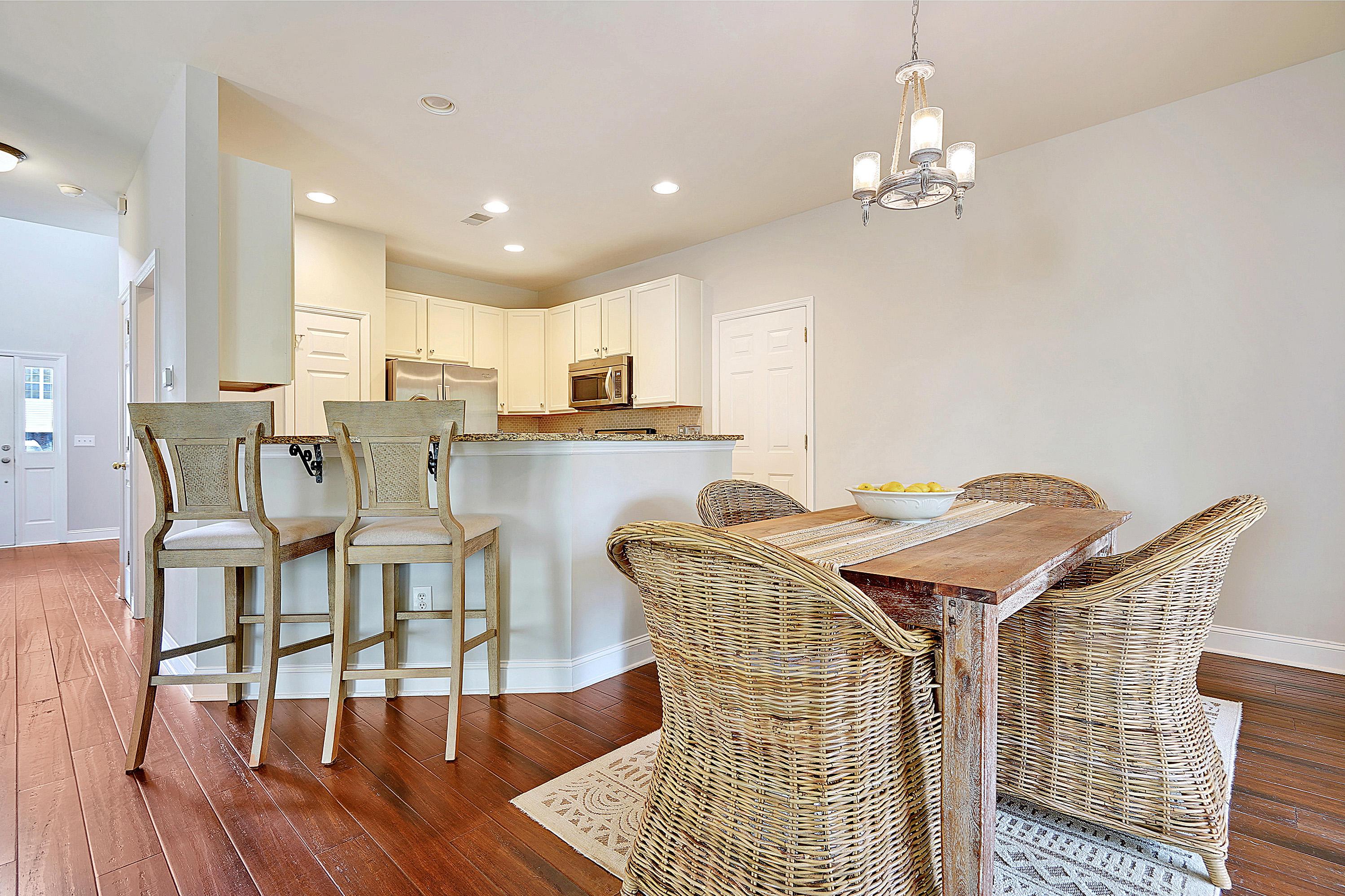 Park West Homes For Sale - 2391 Parsonage Woods, Mount Pleasant, SC - 28