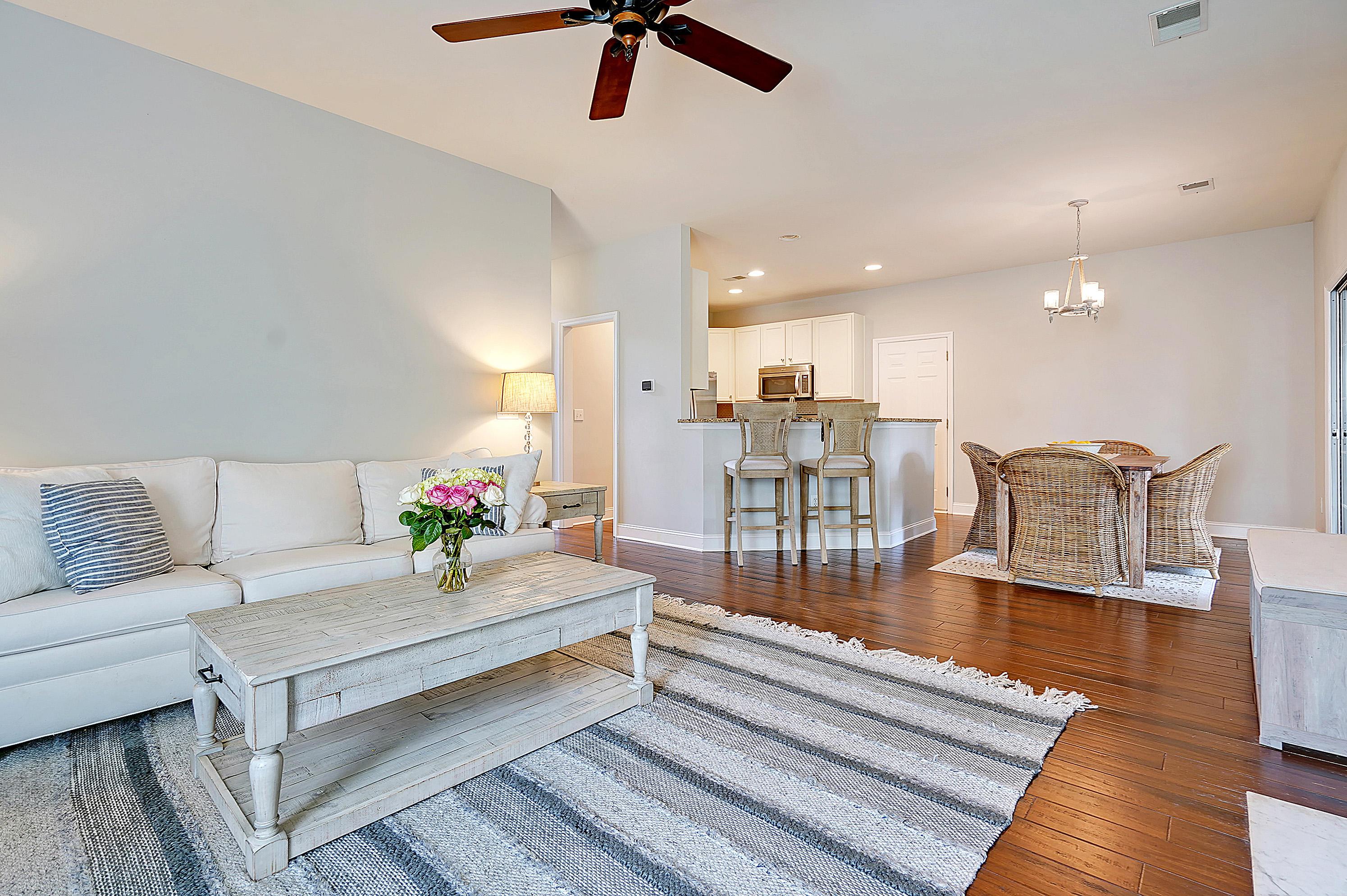 Park West Homes For Sale - 2391 Parsonage Woods, Mount Pleasant, SC - 23