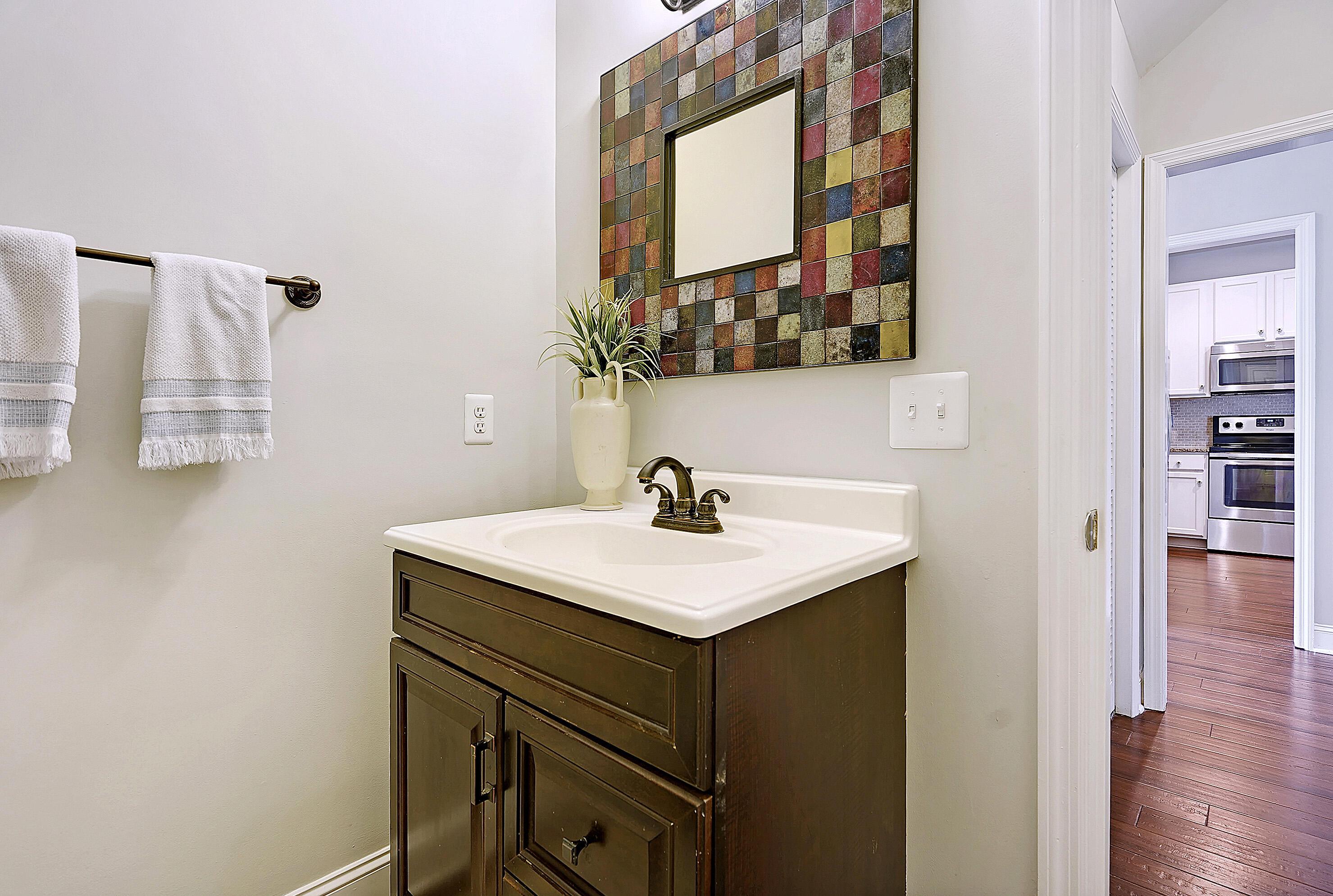 Park West Homes For Sale - 2391 Parsonage Woods, Mount Pleasant, SC - 25
