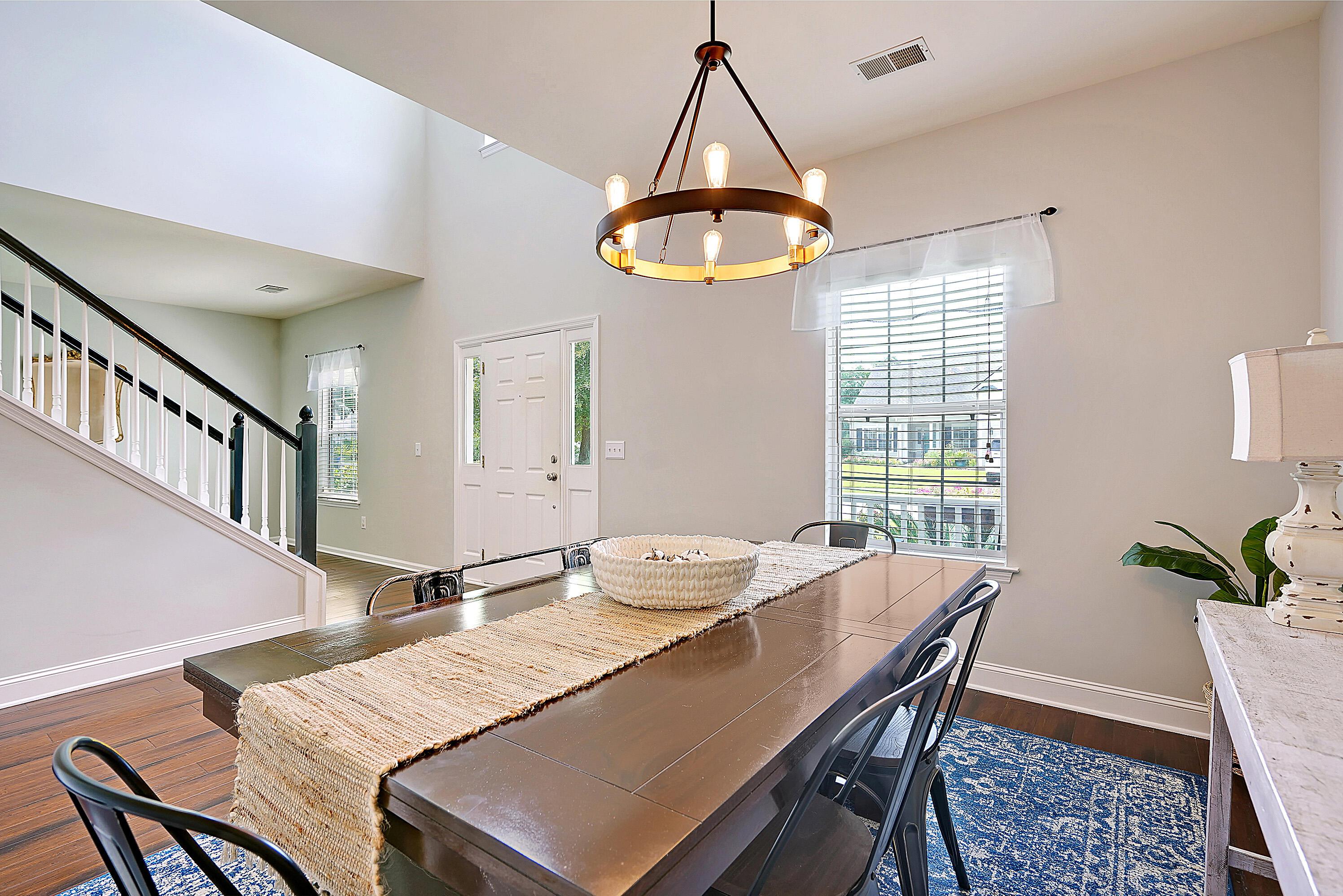 Park West Homes For Sale - 2391 Parsonage Woods, Mount Pleasant, SC - 31