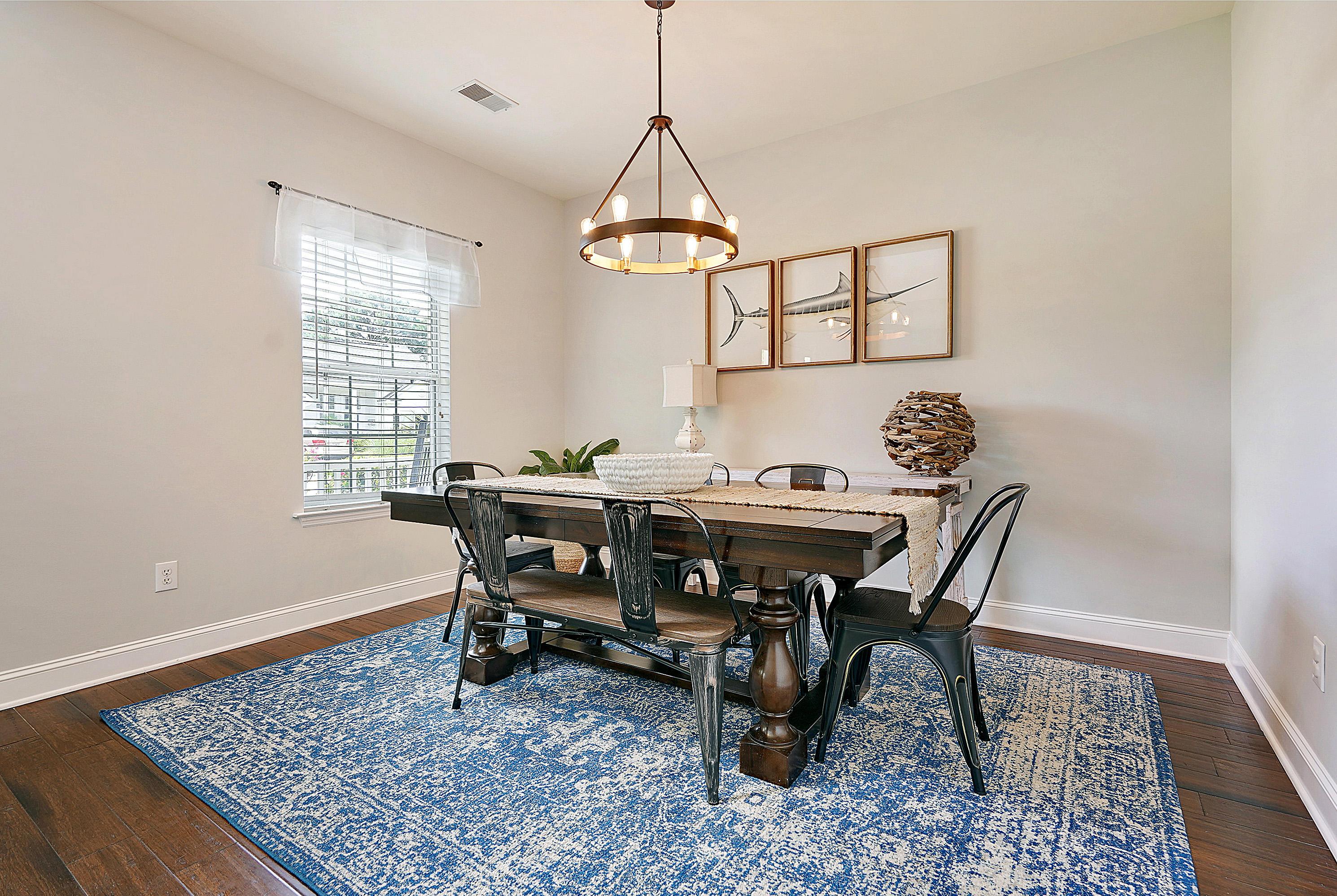 Park West Homes For Sale - 2391 Parsonage Woods, Mount Pleasant, SC - 8
