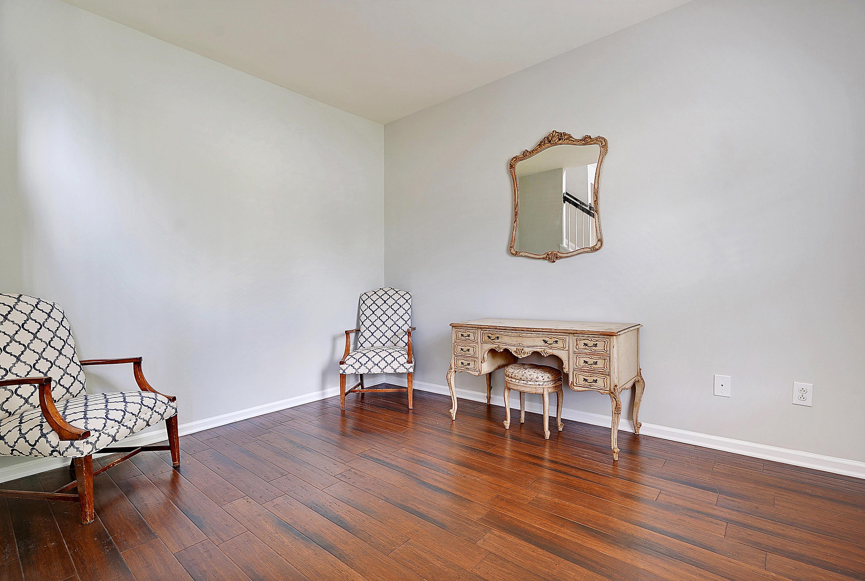 Park West Homes For Sale - 2391 Parsonage Woods, Mount Pleasant, SC - 21