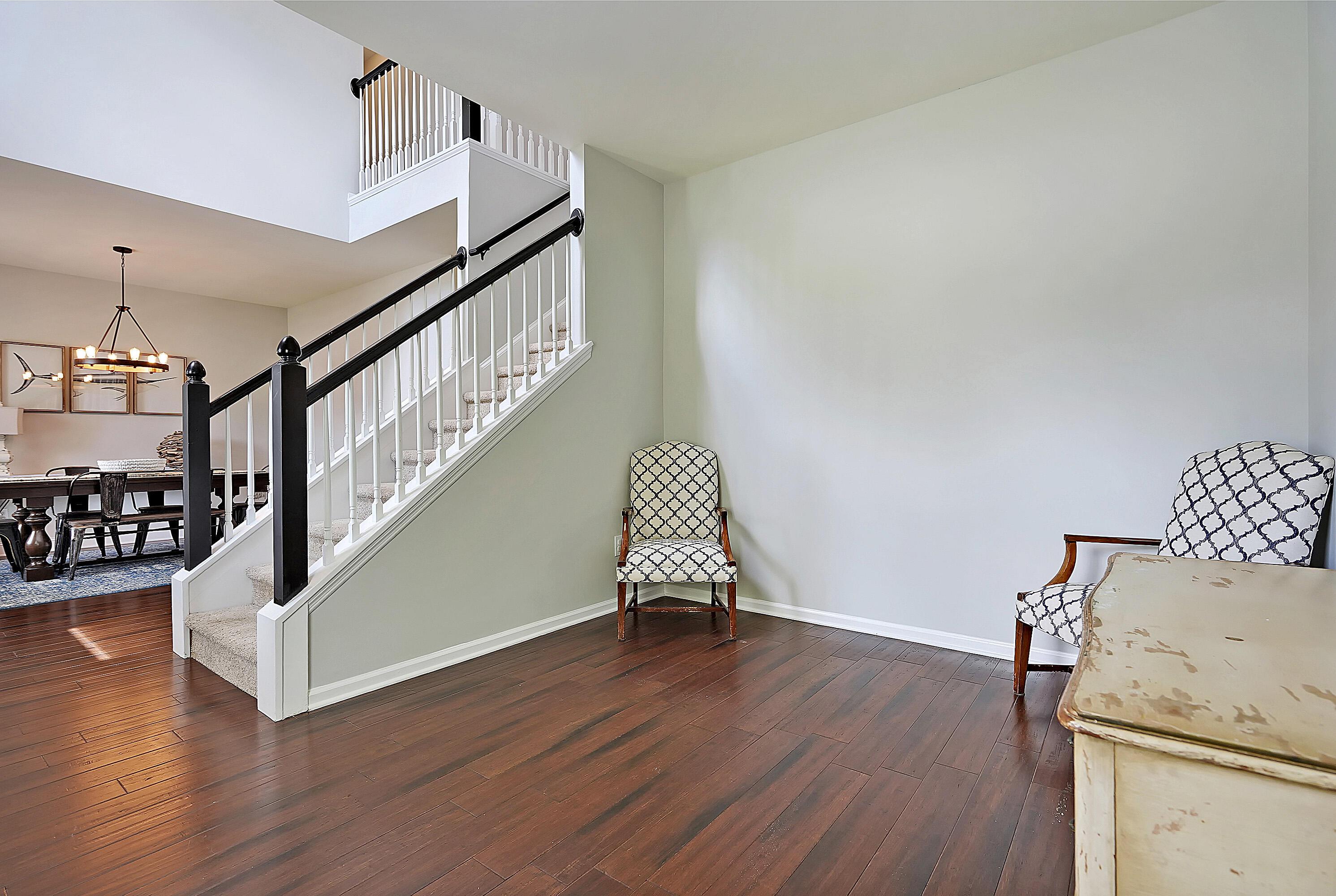 Park West Homes For Sale - 2391 Parsonage Woods, Mount Pleasant, SC - 7