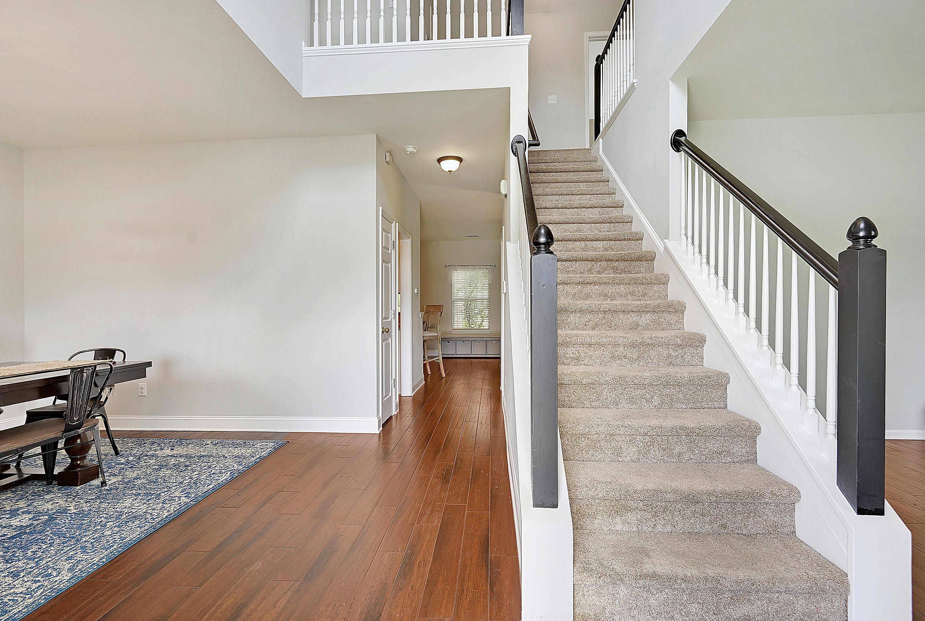 Park West Homes For Sale - 2391 Parsonage Woods, Mount Pleasant, SC - 9