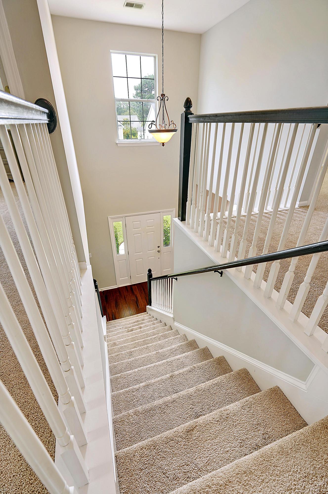 Park West Homes For Sale - 2391 Parsonage Woods, Mount Pleasant, SC - 45