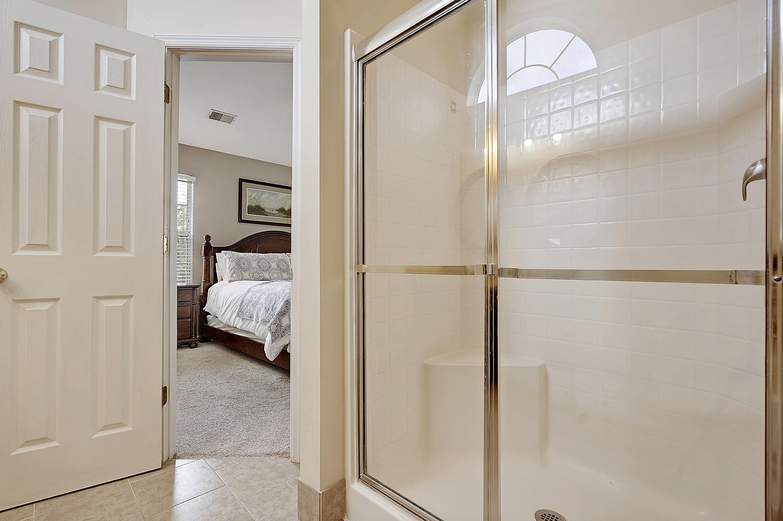 Park West Homes For Sale - 2391 Parsonage Woods, Mount Pleasant, SC - 33