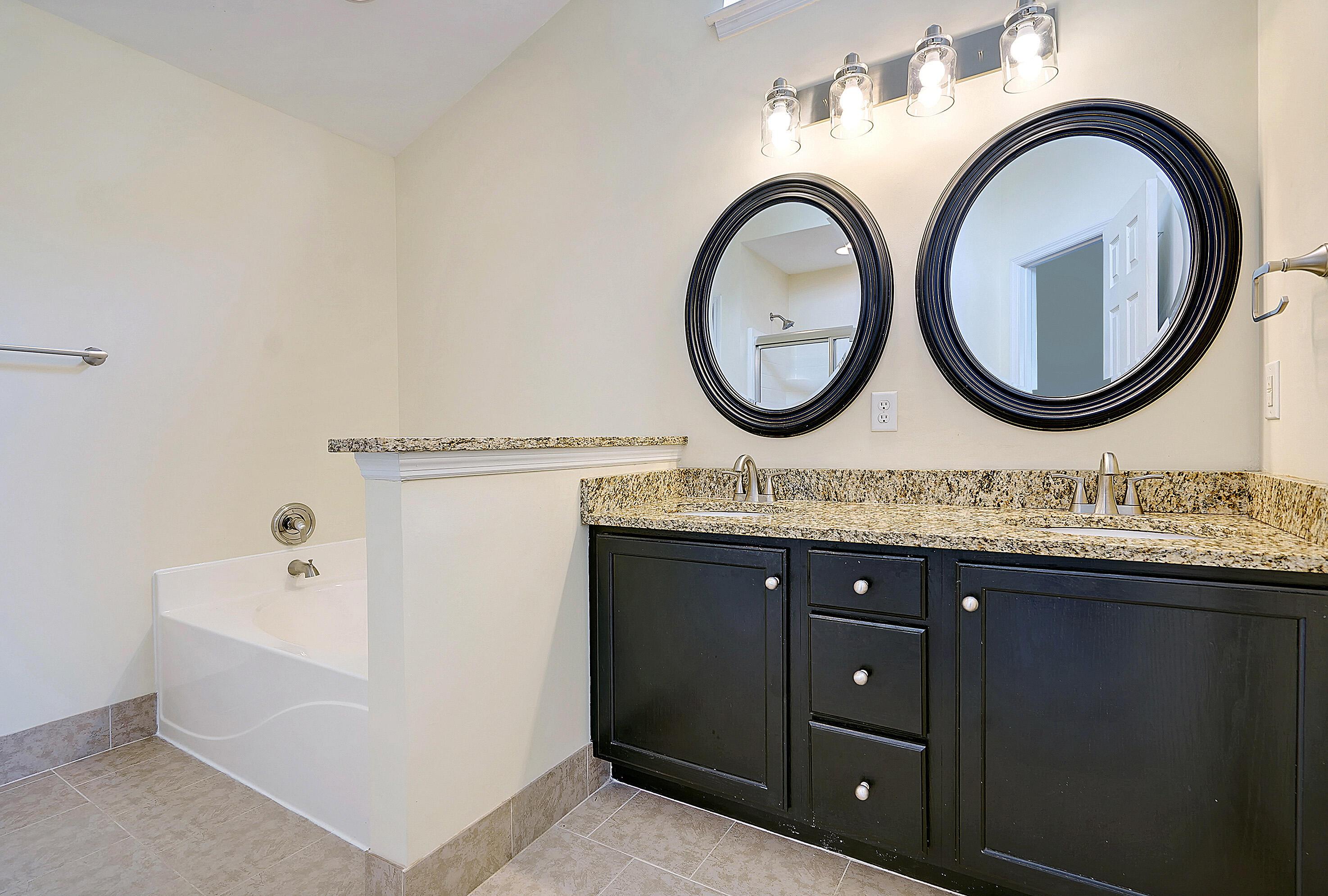 Park West Homes For Sale - 2391 Parsonage Woods, Mount Pleasant, SC - 35