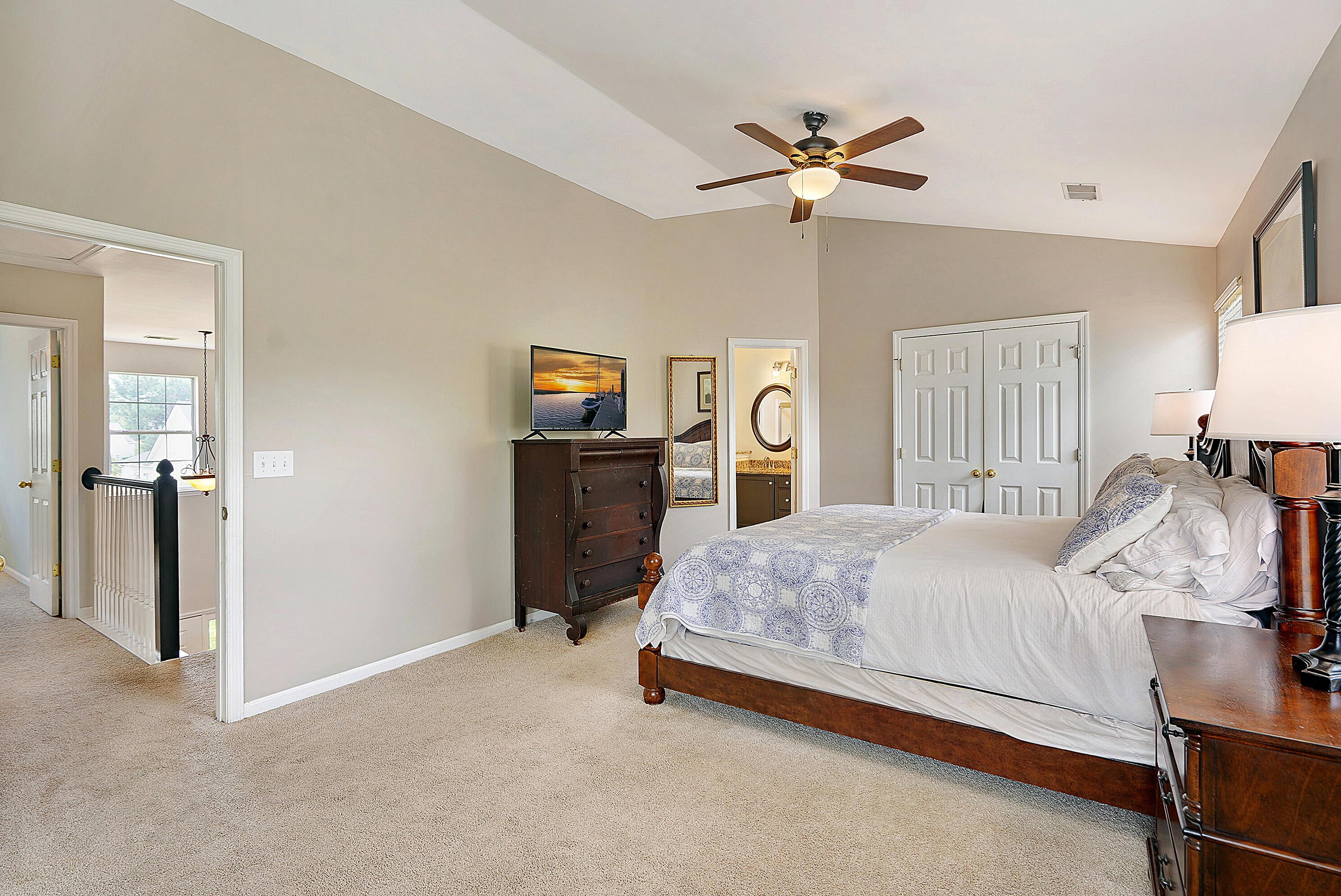 Park West Homes For Sale - 2391 Parsonage Woods, Mount Pleasant, SC - 32