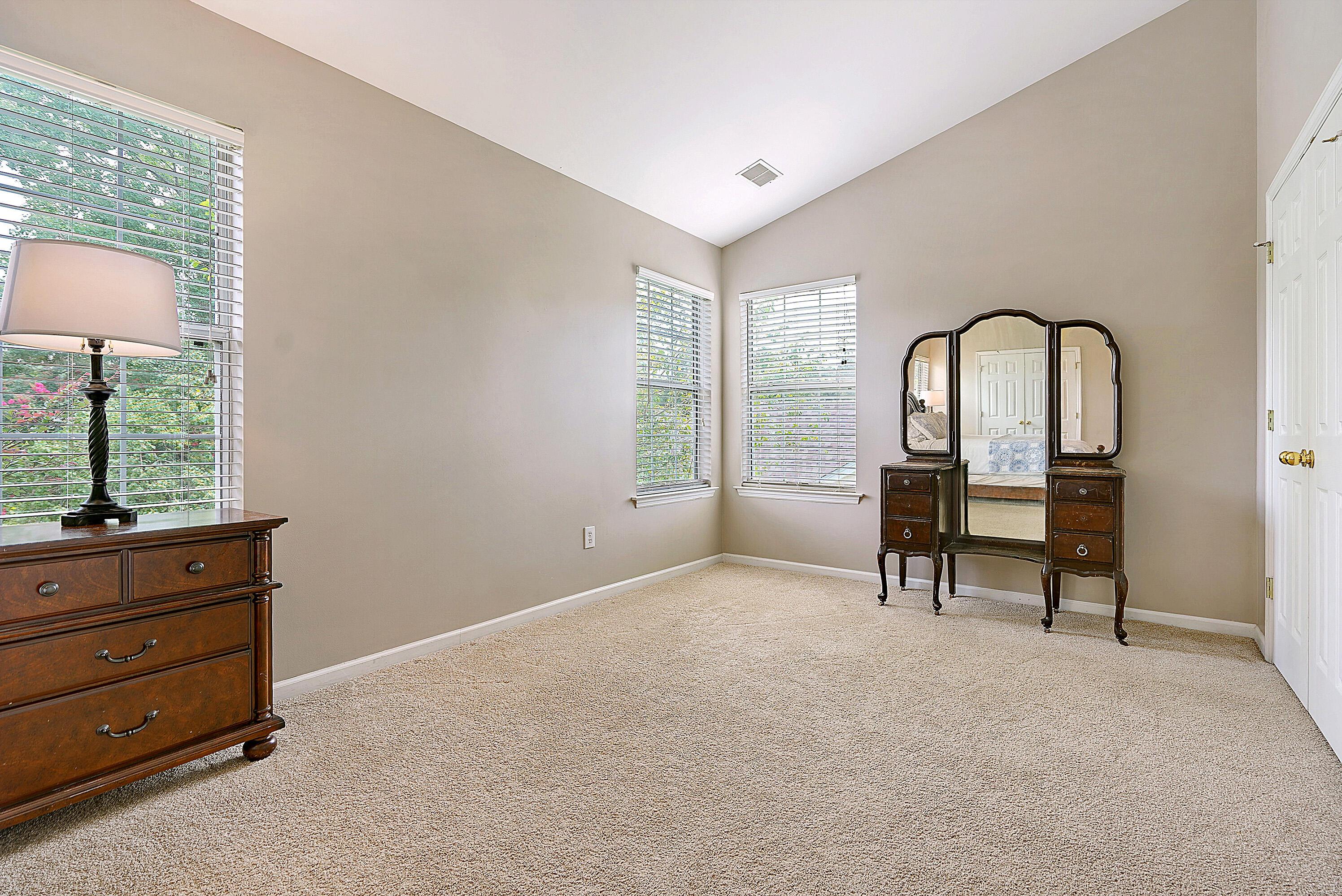 Park West Homes For Sale - 2391 Parsonage Woods, Mount Pleasant, SC - 43