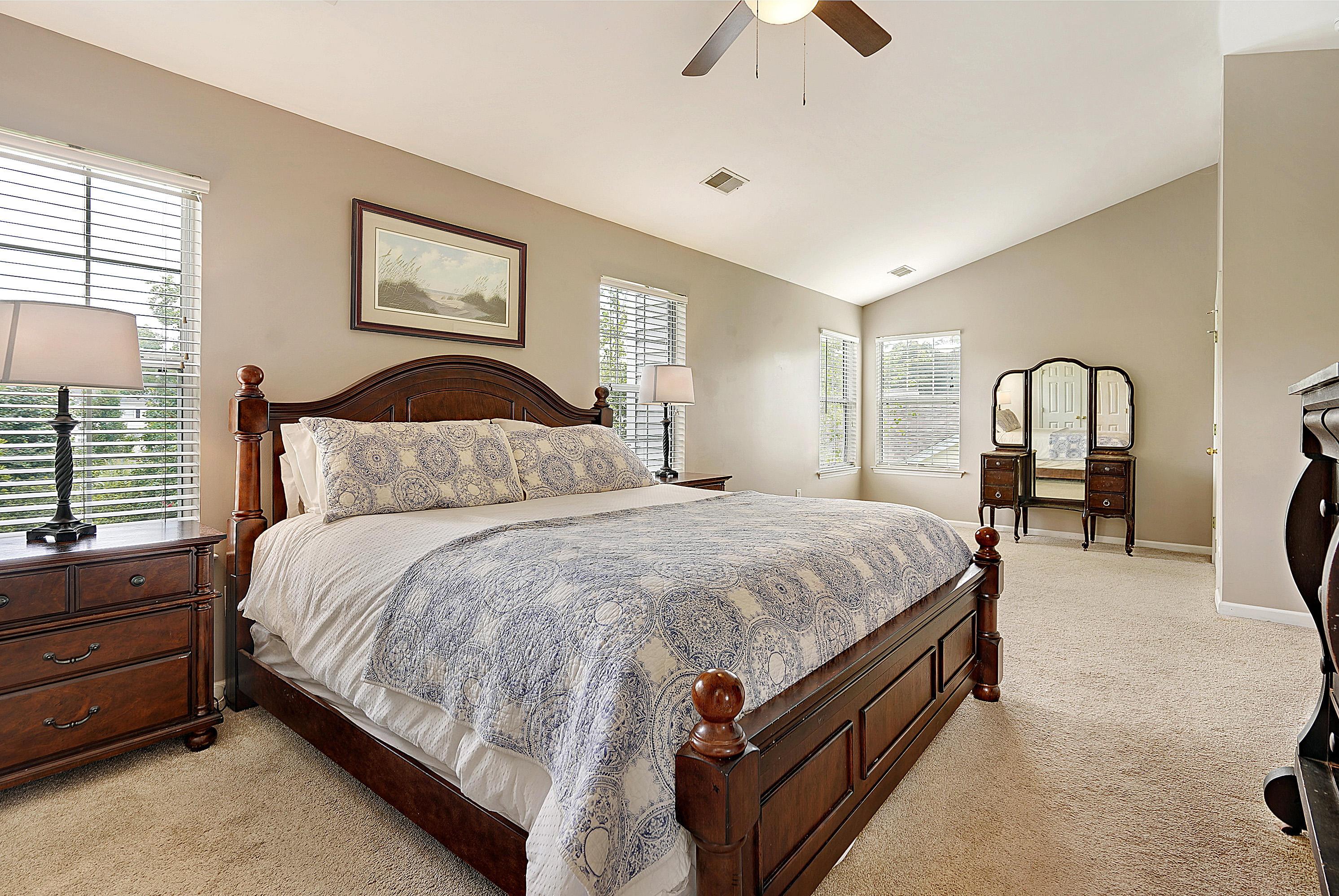 Park West Homes For Sale - 2391 Parsonage Woods, Mount Pleasant, SC - 44