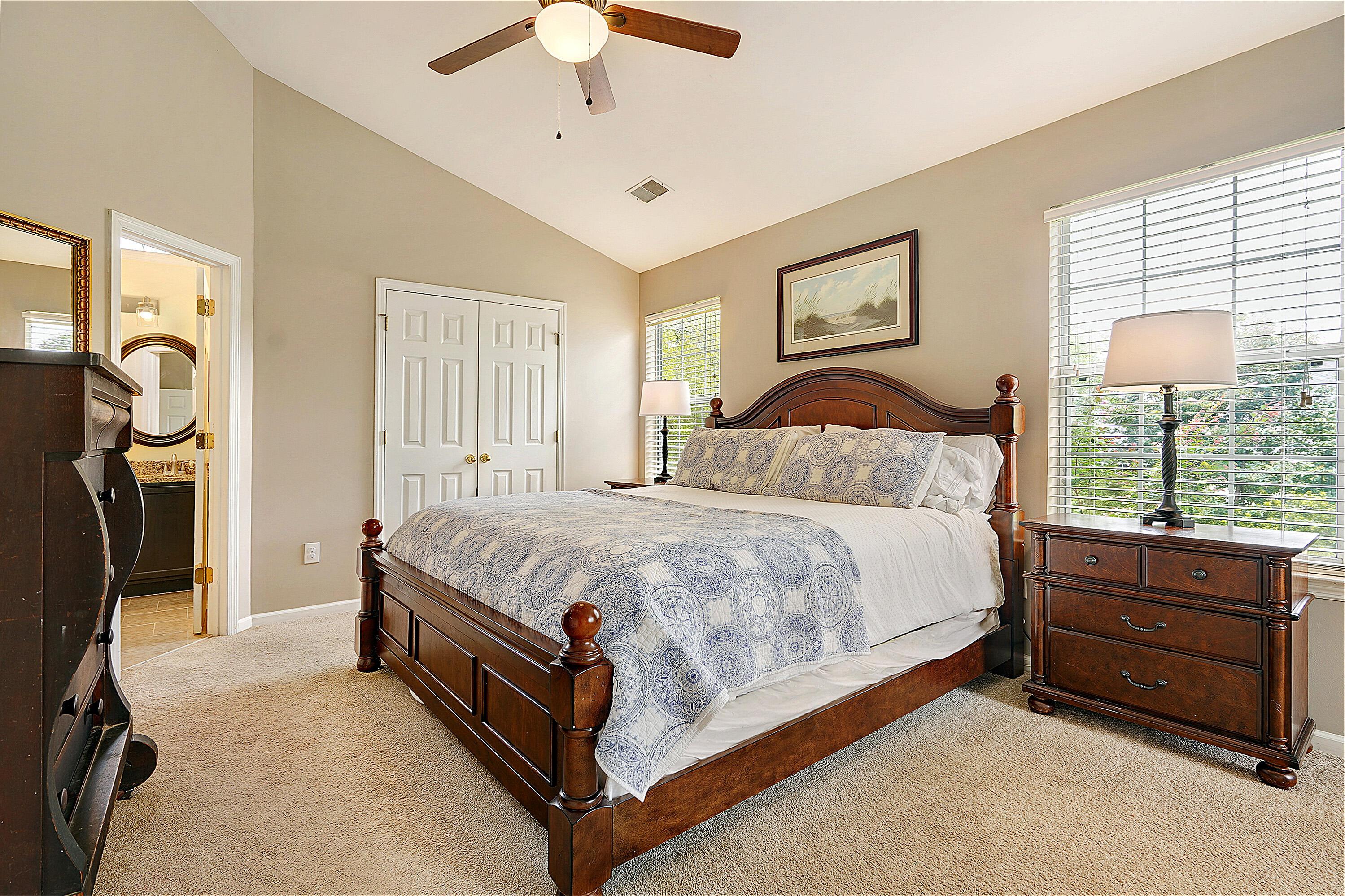 Park West Homes For Sale - 2391 Parsonage Woods, Mount Pleasant, SC - 42