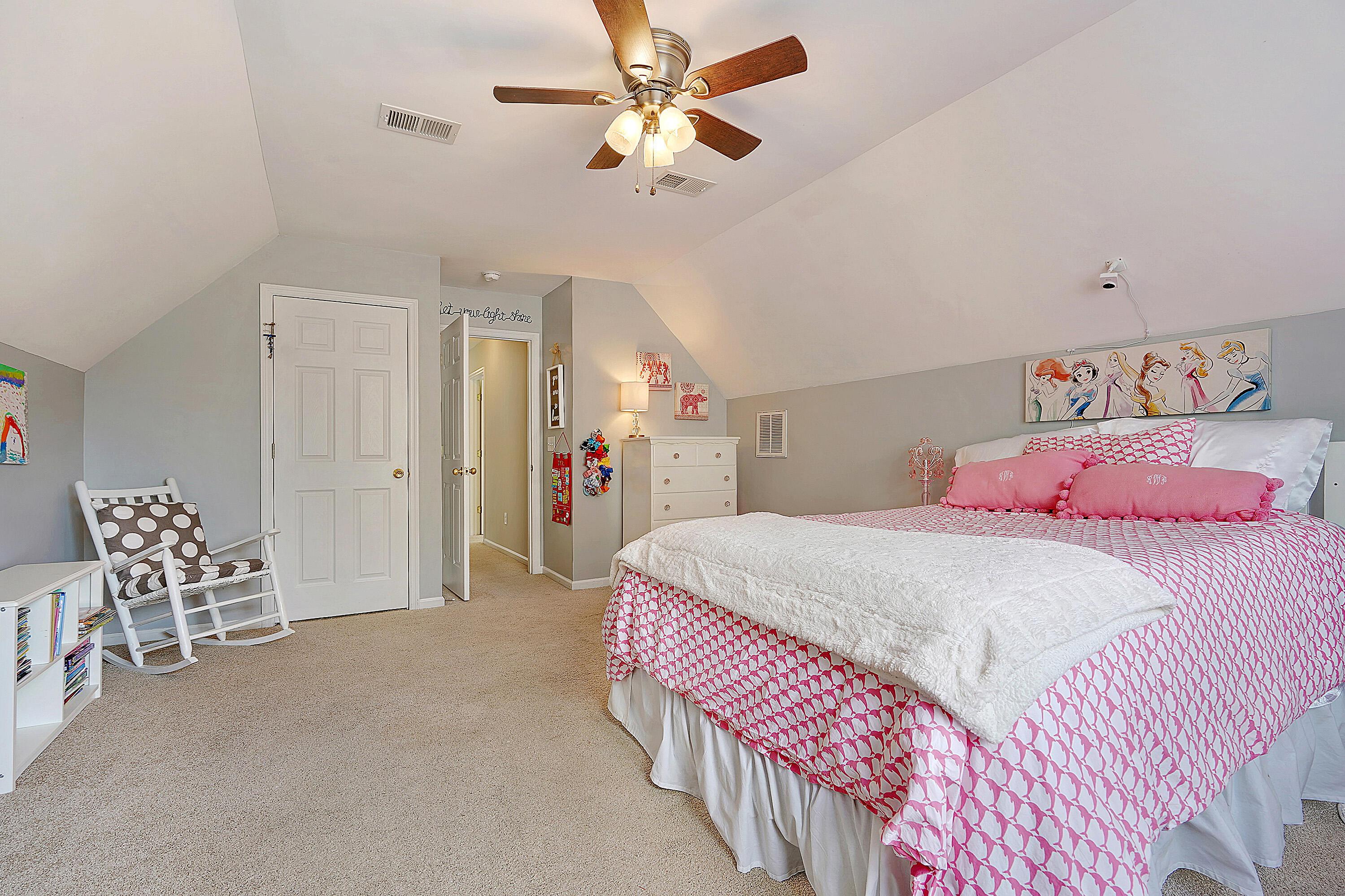 Park West Homes For Sale - 2391 Parsonage Woods, Mount Pleasant, SC - 39