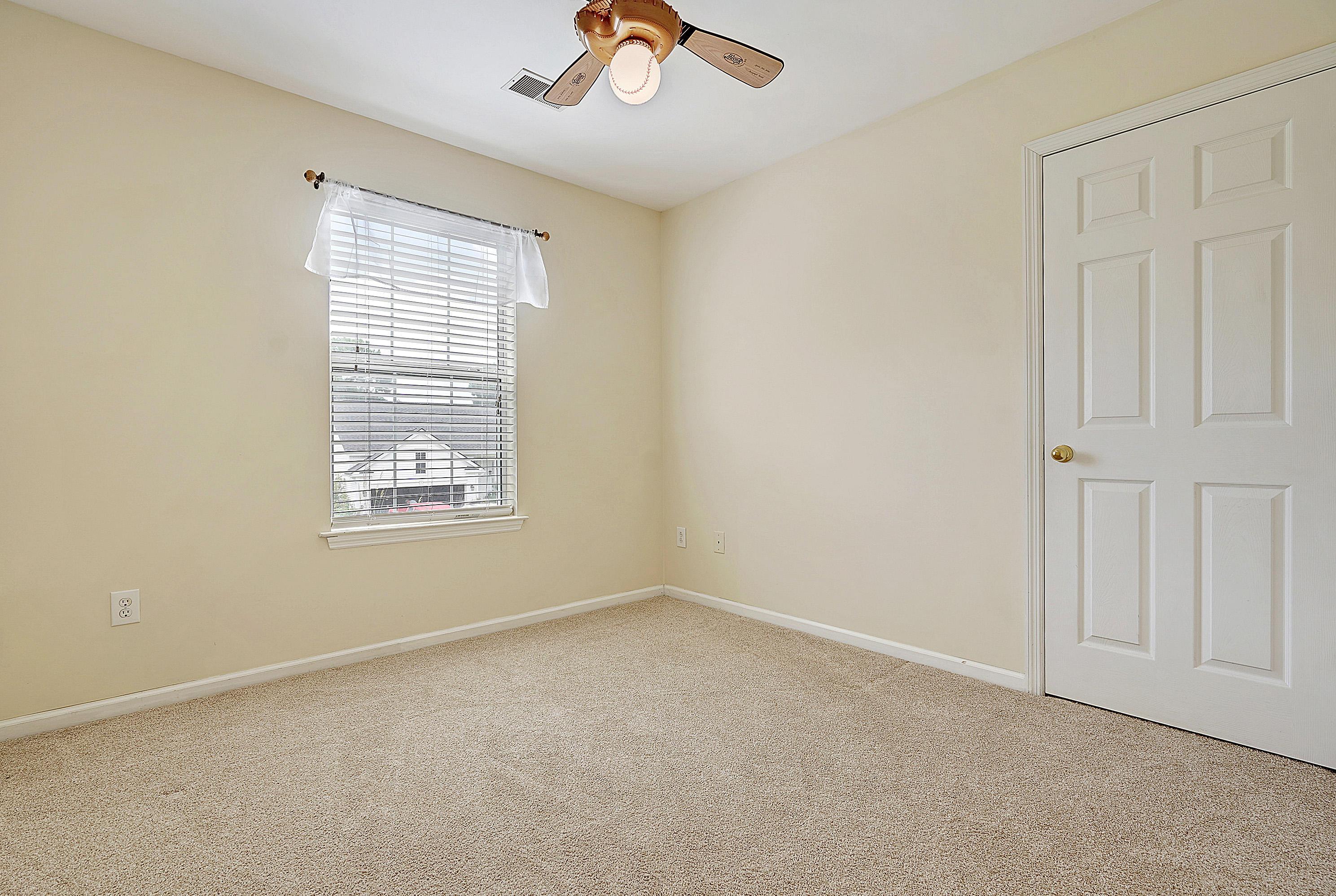 Park West Homes For Sale - 2391 Parsonage Woods, Mount Pleasant, SC - 37