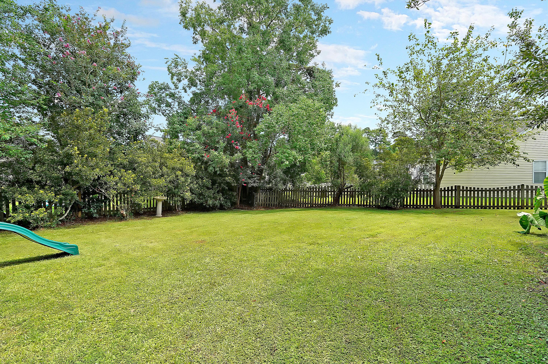 Park West Homes For Sale - 2391 Parsonage Woods, Mount Pleasant, SC - 47