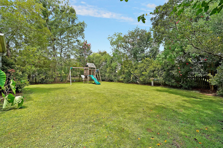 Park West Homes For Sale - 2391 Parsonage Woods, Mount Pleasant, SC - 19