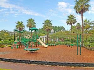 Park West Homes For Sale - 2391 Parsonage Woods, Mount Pleasant, SC - 1