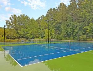 Park West Homes For Sale - 2391 Parsonage Woods, Mount Pleasant, SC - 18