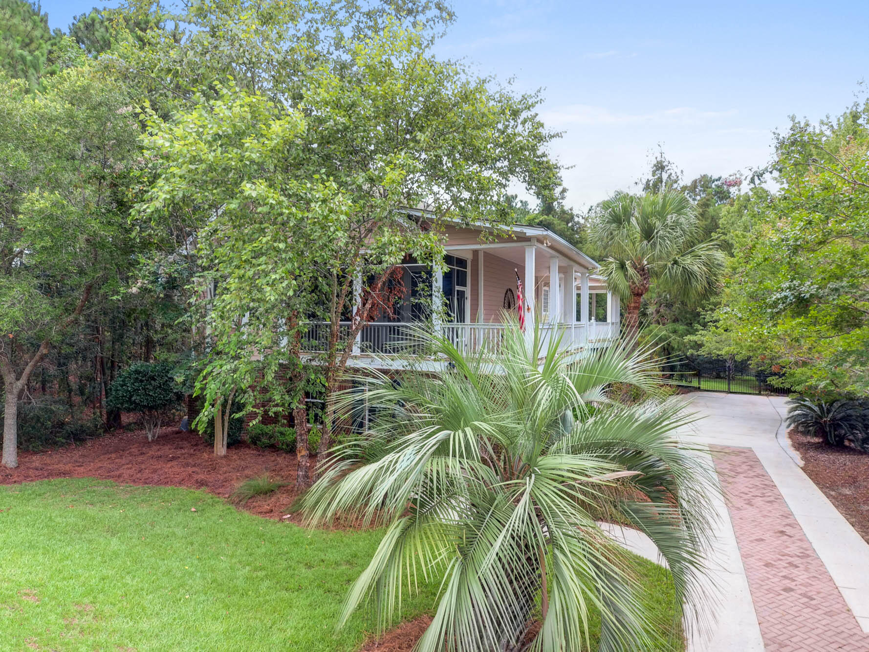 Rivertowne Country Club Homes For Sale - 1741 Rivertowne Country Club, Mount Pleasant, SC - 13