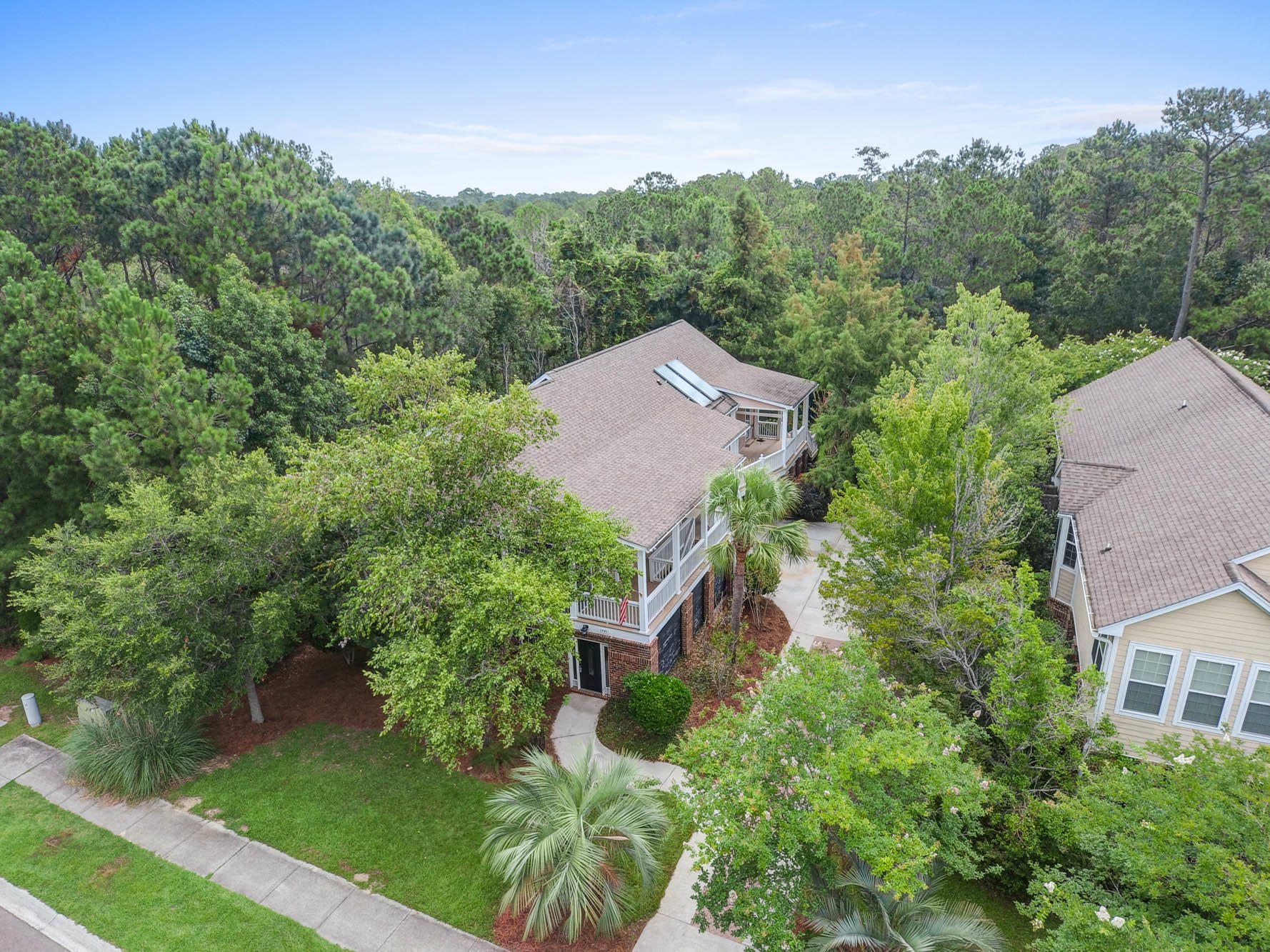 Rivertowne Country Club Homes For Sale - 1741 Rivertowne Country Club, Mount Pleasant, SC - 14