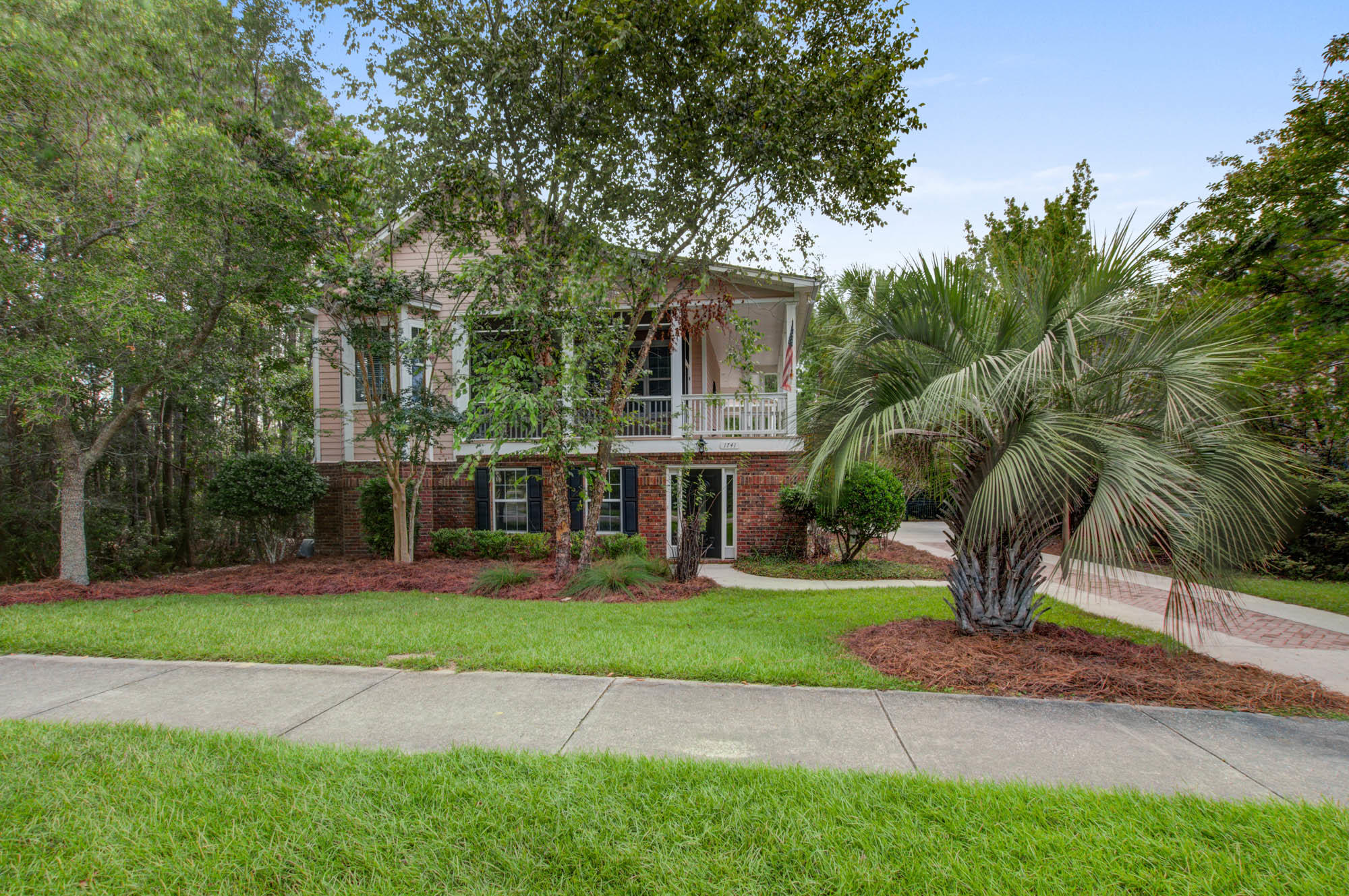Rivertowne Country Club Homes For Sale - 1741 Rivertowne Country Club, Mount Pleasant, SC - 11