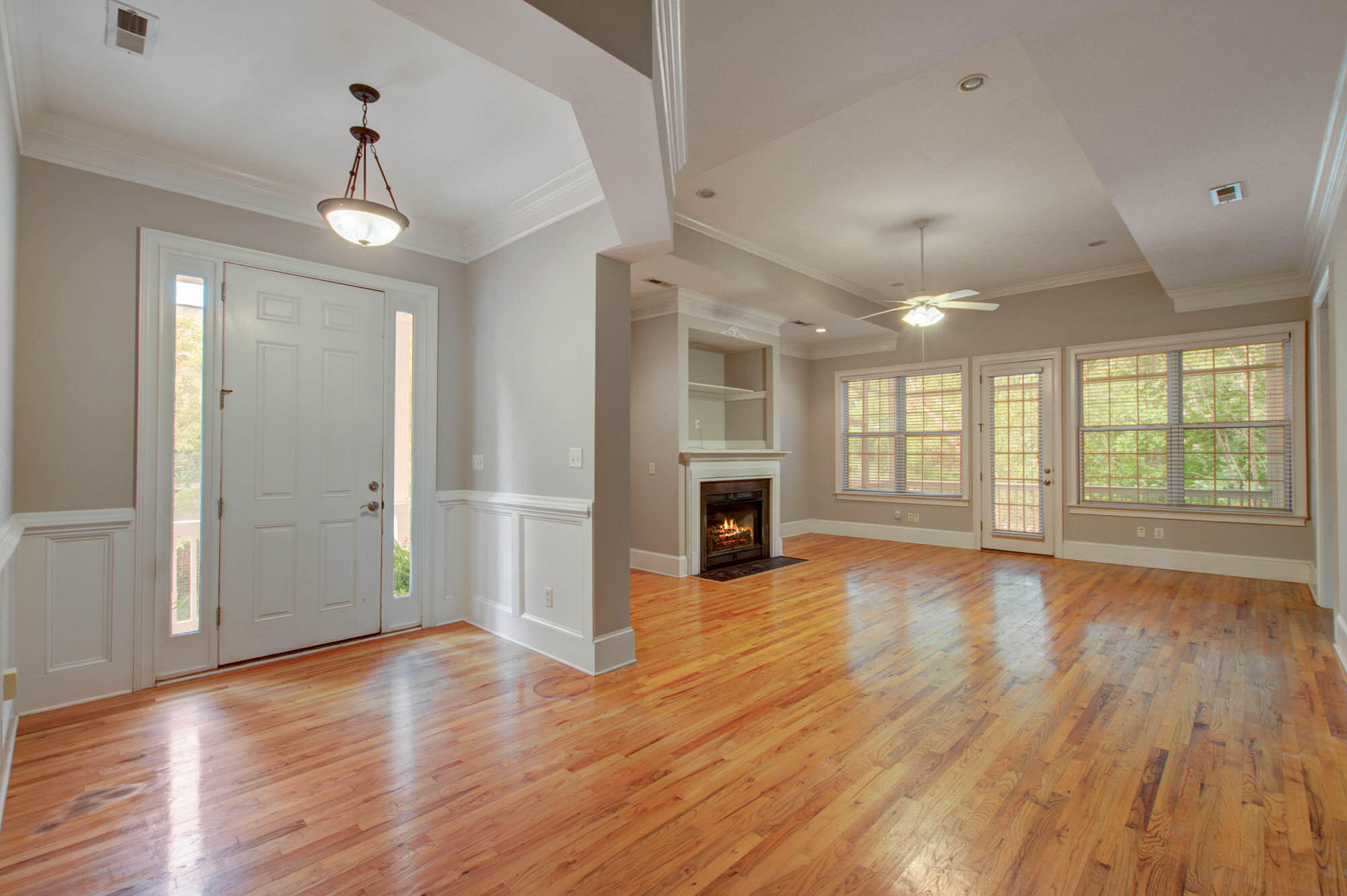 Rivertowne Country Club Homes For Sale - 1741 Rivertowne Country Club, Mount Pleasant, SC - 40