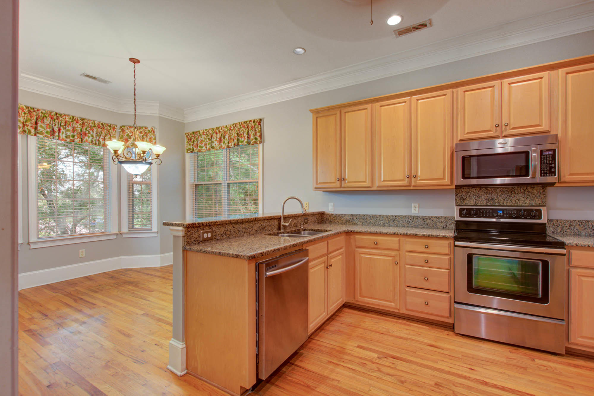 Rivertowne Country Club Homes For Sale - 1741 Rivertowne Country Club, Mount Pleasant, SC - 33