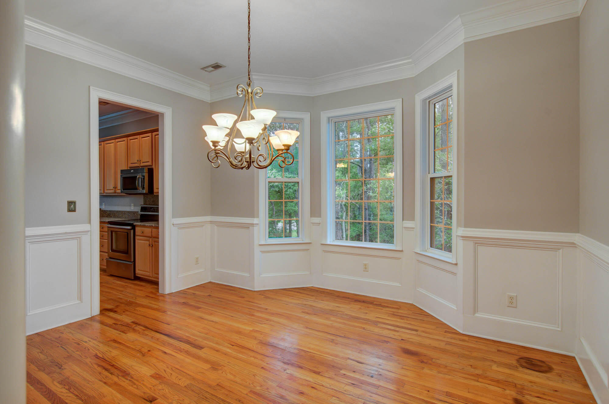 Rivertowne Country Club Homes For Sale - 1741 Rivertowne Country Club, Mount Pleasant, SC - 35