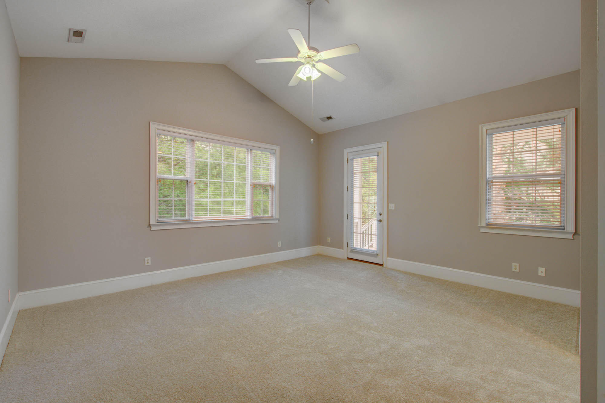 Rivertowne Country Club Homes For Sale - 1741 Rivertowne Country Club, Mount Pleasant, SC - 26