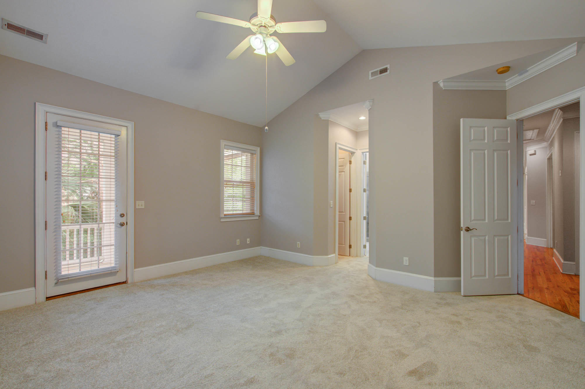 Rivertowne Country Club Homes For Sale - 1741 Rivertowne Country Club, Mount Pleasant, SC - 27