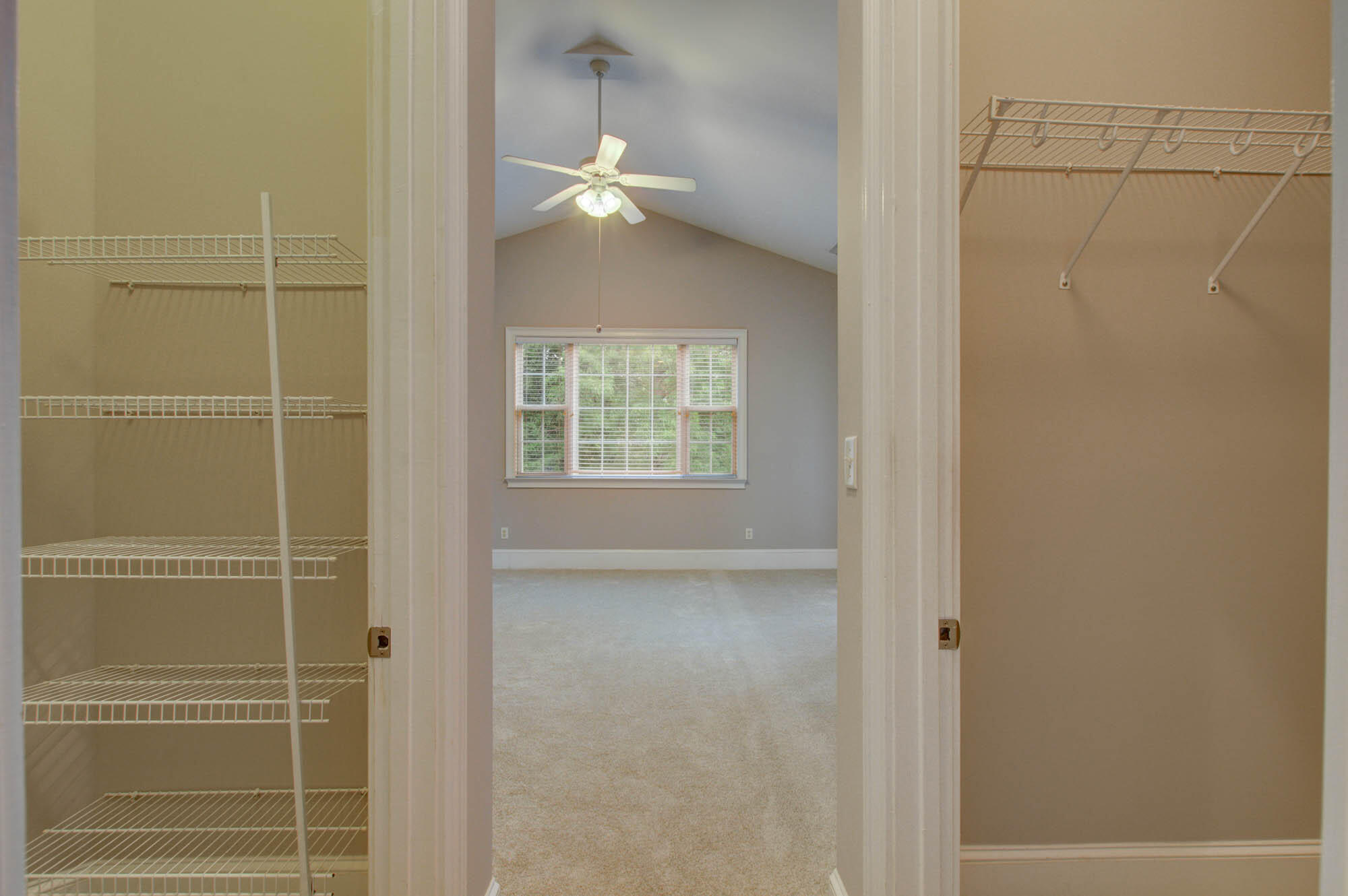 Rivertowne Country Club Homes For Sale - 1741 Rivertowne Country Club, Mount Pleasant, SC - 22