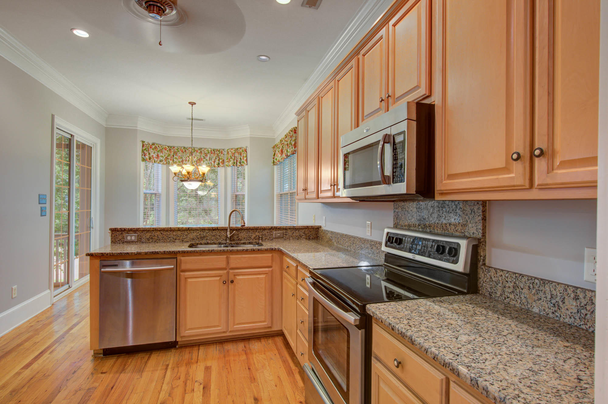 Rivertowne Country Club Homes For Sale - 1741 Rivertowne Country Club, Mount Pleasant, SC - 32