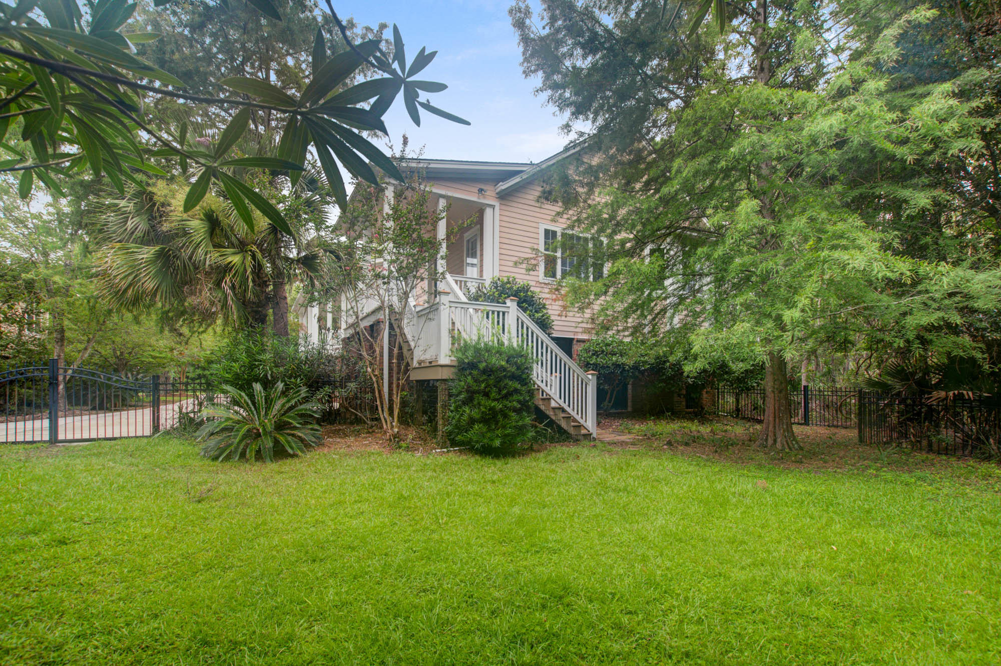 Rivertowne Country Club Homes For Sale - 1741 Rivertowne Country Club, Mount Pleasant, SC - 3