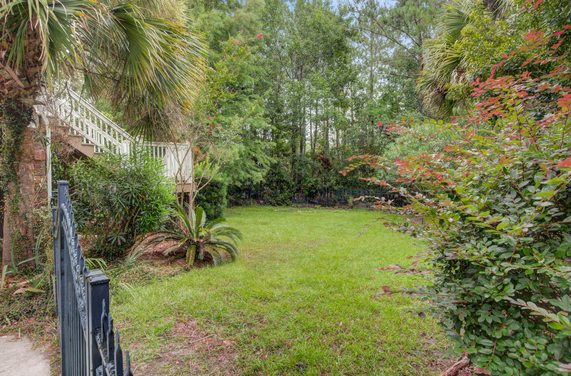 Rivertowne Country Club Homes For Sale - 1741 Rivertowne Country Club, Mount Pleasant, SC - 2
