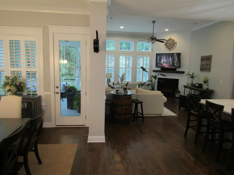 Carolina Park Homes For Sale - 3533 Crosstrees, Mount Pleasant, SC - 19