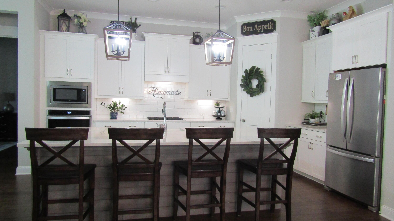 Carolina Park Homes For Sale - 3533 Crosstrees, Mount Pleasant, SC - 17