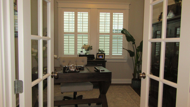 Carolina Park Homes For Sale - 3533 Crosstrees, Mount Pleasant, SC - 14