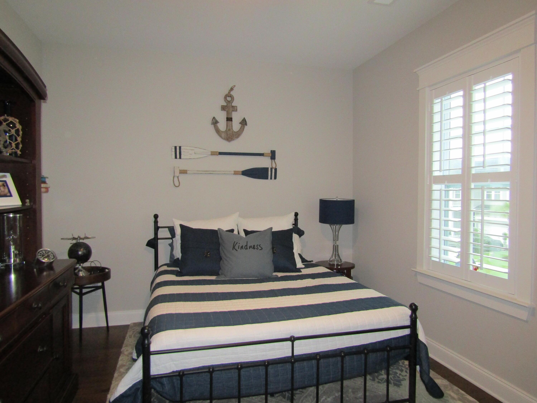 Carolina Park Homes For Sale - 3533 Crosstrees, Mount Pleasant, SC - 6