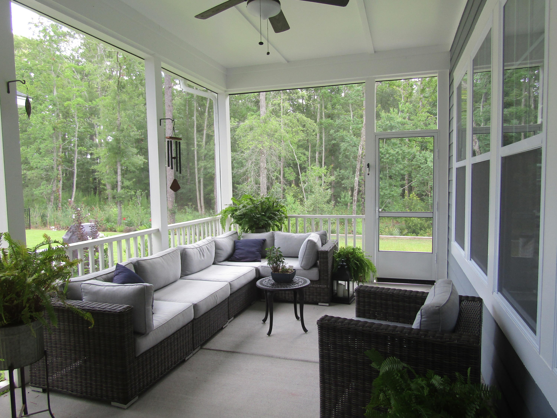 Carolina Park Homes For Sale - 3533 Crosstrees, Mount Pleasant, SC - 12