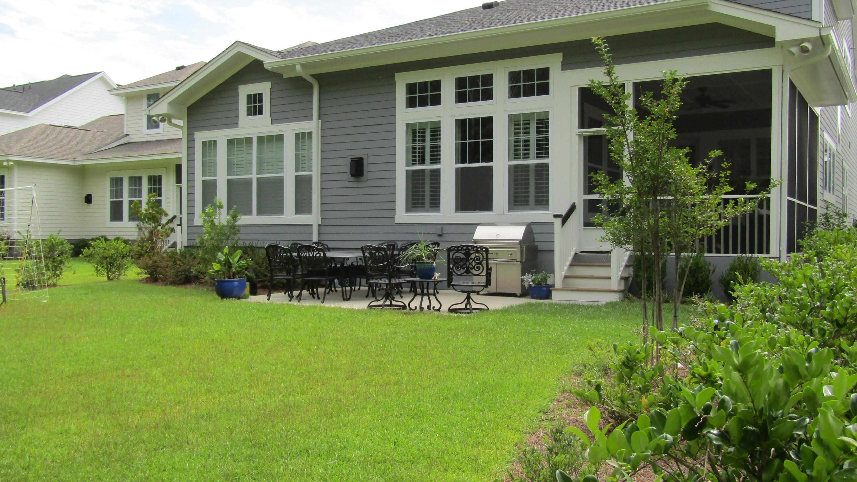 Carolina Park Homes For Sale - 3533 Crosstrees, Mount Pleasant, SC - 11