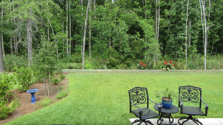 Carolina Park Homes For Sale - 3533 Crosstrees, Mount Pleasant, SC - 10